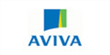 Logo for Aviva Plc