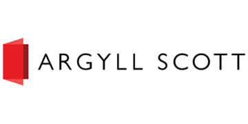 Logo for Argyll Scott