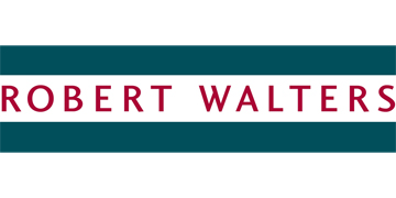 Logo for Robert Walters Plc