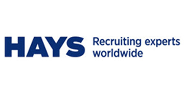 Logo for Hays